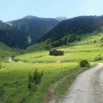 Redescobrint la Vall de Tor, autèntica des de l'antiguitat fins als nostres dies!
